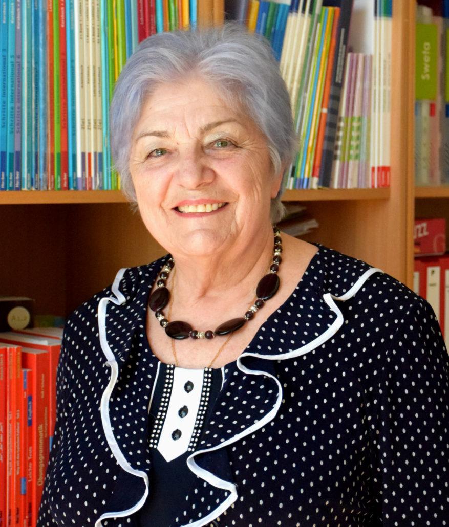 Nadeshda Bojtschenko