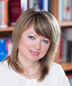 Dmitriyeva Oxana