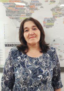 Natalya Shtangeyeva