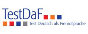 Test-daf