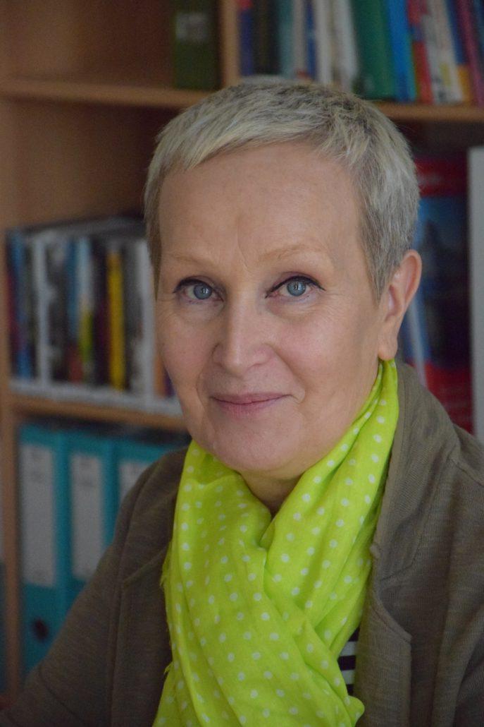 Swetlana Gorbatschowa